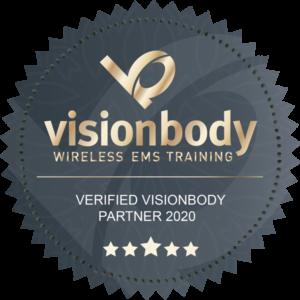 _Visonbody_Sales_Partner_Siegel